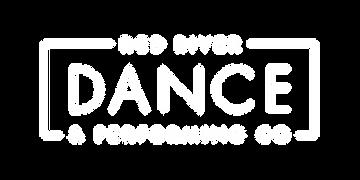 RRD_NEW_Logo_White.1-01.png