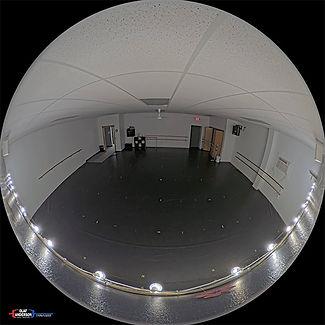 red-river-dance-studio3.jpg