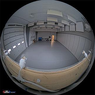 red-river-dance-studio1b.jpg