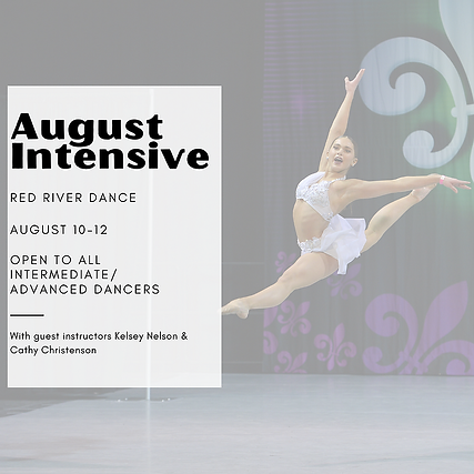 Aug Intensive (1).png