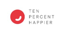 TenPercentHappier.png