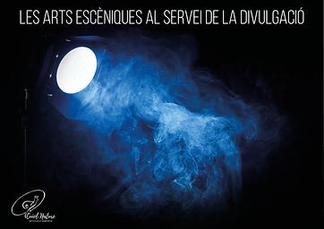 Les_arts_escèniques_al_servei_1.png