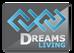 "The ""Dream"" client..."