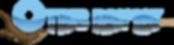 Otter Display logo