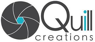 Quill creations Logo.jpg