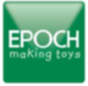 epoch-logo.jpg