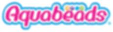 Aquabeads-Logo.jpg