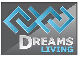 Dreams living.jpg