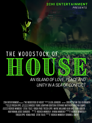 WOH Poster 2_21-FB-SIZE.png