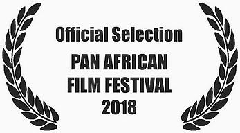 2018 Pan Film Fest.png