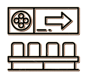 imgbin_movie-icon-seat-icon-movie-film-icon-png.png