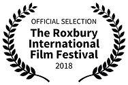 2018 Rox Film Festival.jpg