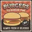 2173142-affiche-retro-vintage-burger-vectoriel.jpg