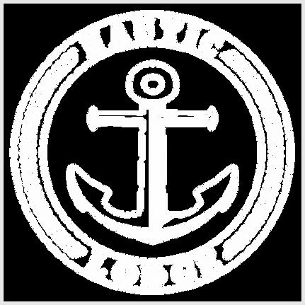 nautic lodge ter blanc.png