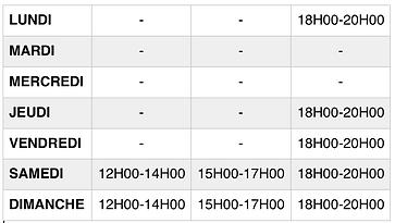 Capture d'écran 2021-05-31 à 13.09.09.
