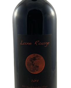 Mas-de-la-Lune---Lune-Rouge_201117035443