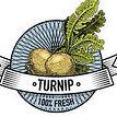 79266732-vintage-ensemble-d-étiquettes-emblèmes-ou-logo-pour-la-nourriture-végétarienne-lé