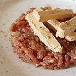 steak-tartare-c3a0-la-truffe-et-au-foie-gras-1.jpg