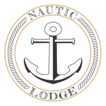 nautic lodge Frederika.png