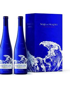 estuche-2-botellas-albarino-mar-de-frade