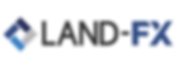 logo.360x140.3.png