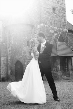 Wedding photo_Nagynapotok.hu_18