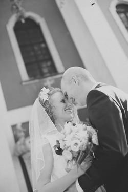 Wedding photo_Nagynapotok.hu_16