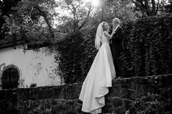 Wedding photo_Nagynapotok.hu_14
