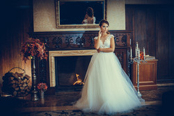 Wedding photo_Nagynapotok.hu_13