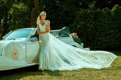 Wedding photo_Nagynapotok.hu_4