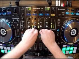 DJ vagy zenekar?