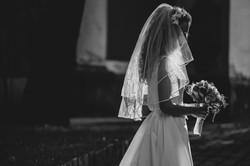 Wedding photo_Nagynapotok.hu_15