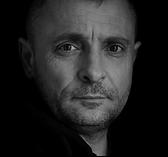 Dévai Zoltán, fotós, profi esküvői fotók készítése - Cinematográfia