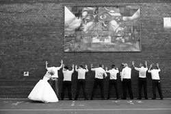 Wedding photo_Nagynapotok.hu_6