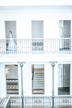 Wedding photo_Nagynapotok.hu_17