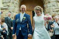 Wedding photo_Nagynapotok.hu_9