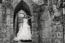 Wedding photo_Nagynapotok.hu_3