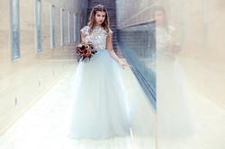 Wedding photo_Nagynapotok.hu_12