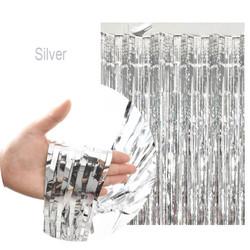 ezüst