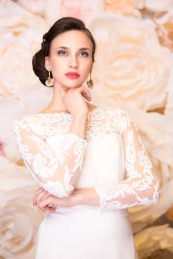 Wedding photo_Nagynapotok.hu_5
