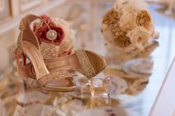 Wedding photo_Nagynapotok.hu_21