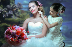 Wedding photo_Nagynapotok.hu_20
