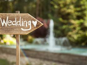 Esküvői kisszótár