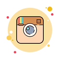 icons8-instagram-old-500.png