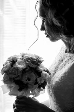 Wedding photo_Nagynapotok.hu_8