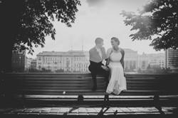 Wedding photo_Nagynapotok.hu_10