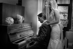 Wedding Zs_G 341
