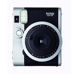 fujifilm_instax_mini_90_fekete.jpg