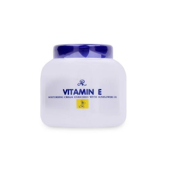 AR Vitamin E Cream