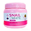 Thumbnail: Snail White Boost Whitening Body cream